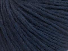 Vlna cord aran - námořnická 3