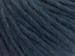 Vlna cord aran - námořnická 4