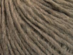Vlna cord aran - velbloudí 1