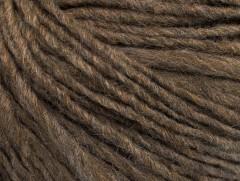Vlna cord aran - velbloudí