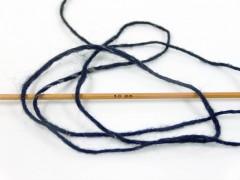 Vlna Cord light - námořnická