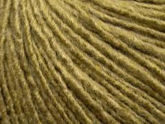 Vlna Cord light - světle khaki