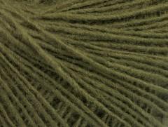 Vlna cord sport - khaki 1