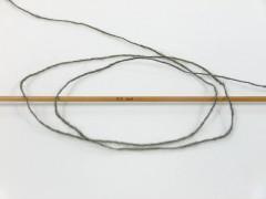 Vlna cord sport - khaki