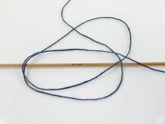 Vlna cord sport - námořnická 6