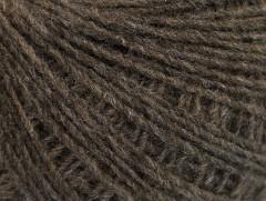 Vlna cord sport - tmavě velbloudí 2
