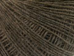 Vlna cord sport - tmavě velbloudí 3