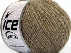 Vlna cord sport - velbloudí 2