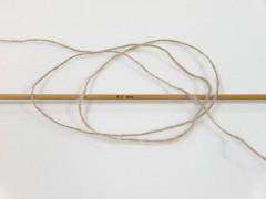 Vlna cord sport - velbloudí 3
