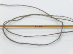 Vlna cord sport - velbloudí melánž