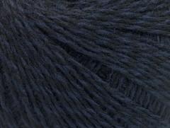 Vlna fajn 30 - purpurovočerná