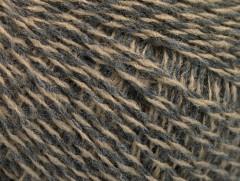 Vlna fajn 30 - šedovelbloudí