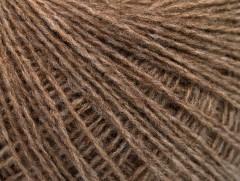 Vlna fajn 30 - velbloudí melánž