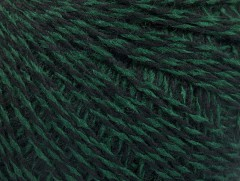 Vlna fajn 30 - zelenočerná