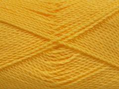 Wayu - světle žlutá