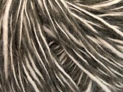 Zucchero bavlna - khakikrémová