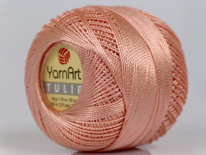 Нитки для вязания смоленск магазины в картинках