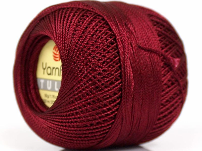 Find great deals on ebay for lace weight yarn in wool